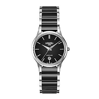 Watch-women-Roamer-657844 41 55 60