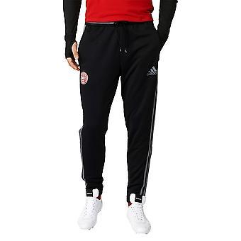 Adidas Condivo Dbu AB9795 pantalones universales todo el año para hombre