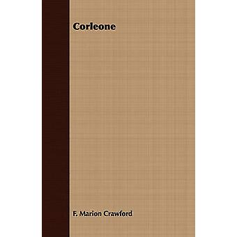 Corleone by Crawford & F. Marion