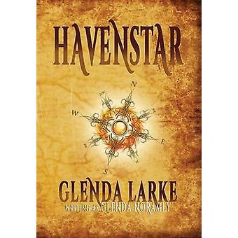 Havenstar by Larke & Glenda