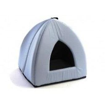 Friskies Fsk Elementia Pyramid Cat (Cats , Bedding , Igloos)
