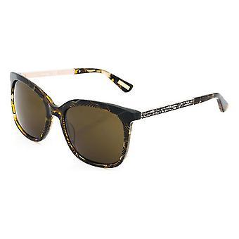 Ladies'Sunglasses Guess Marciano GM0756-5450E (54 mm) (ø 54 mm)