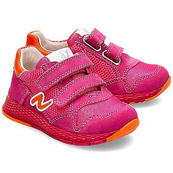 Naturino Sammy 0012014900011L112732 universal all year kids shoes