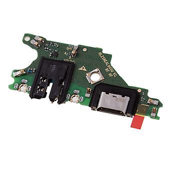 Antenna Sub Board For Huawei Mate 20 Lite 02352DKJ