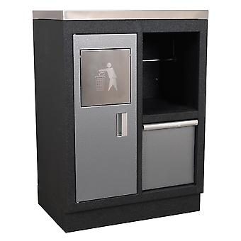 Sealey Apms57 Modular Cabinet Multi-Function 680Mm