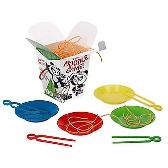 Board game The Noodle Game Falomir