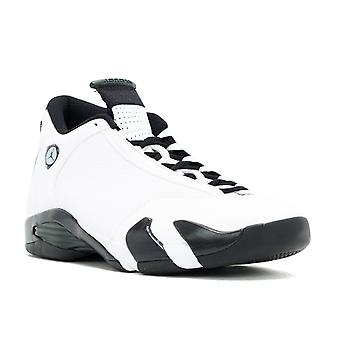 Air Jordan 14 Retro - 487471 - 106 - sapatos