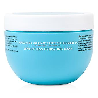 Weightless hydrating mask (for fine dry hair) 163667 250ml/8.5oz