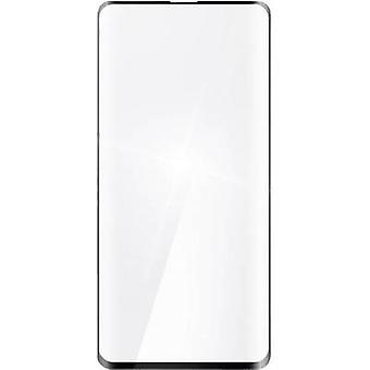 حماة كامل الشاشة حماية 00186289 زجاج حامي الشاشة متوافق مع (الهاتف المحمول): سامسونج غالاكسي A51, سامسونج غالاكسي S20 FE 1 جهاز كمبيوتر (ق)