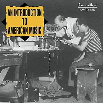 アメリカの音楽 - を紹介アメリカの音楽 [CD] 米国をはじめインポートします。