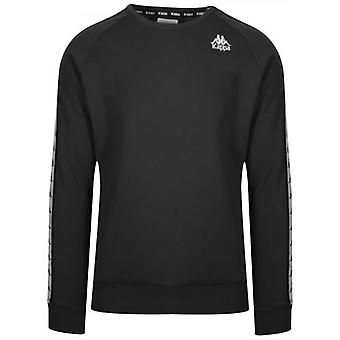 Kappa Black Banda paita