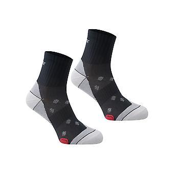 Karrimor 2 paketi Koşu Çorap Bayanlar