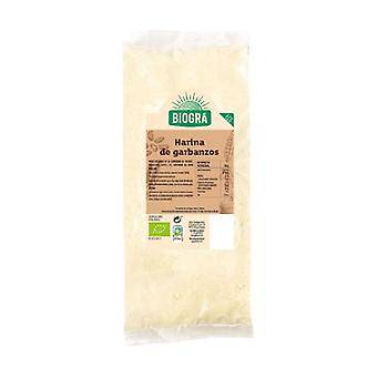 Organic Chickpea Flour 500 g