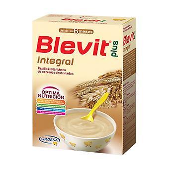 Blevit Plus Whole 300 g