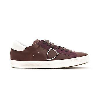 Philippe Model Sneakers - 8059220199522 -- PH66101808