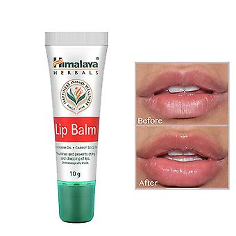 Balsam do ust odżywczy suche usta, zapobiec Chapping Lip Care Mask
