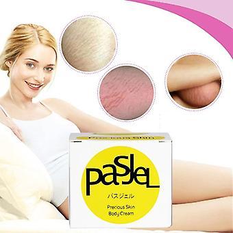 Strekkmerker Remover, Arr fjerning kraftig Postpartum Fedme Graviditet Cream