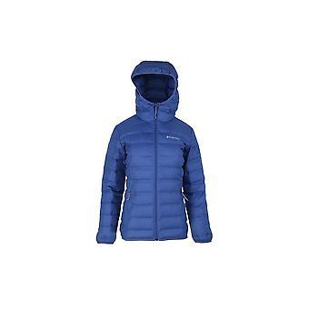 Columbia Lake Down Hooded Jacket 1859682458 universal winter women jackets
