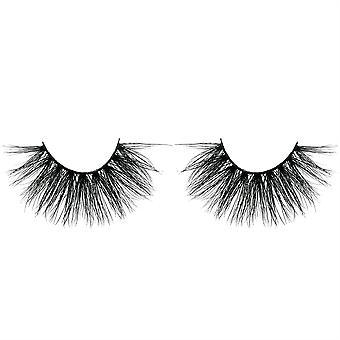 Unicorn Cosmetics Faux Mink Lashes - Condragulations - Luxurious Look Lashes