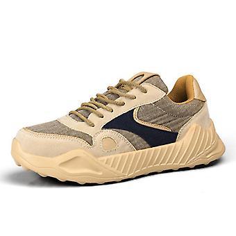 Mickcara men's Sneakers y2000tvas