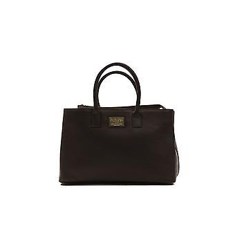 Pompei Donatella Cioccolato Handbag PO667762