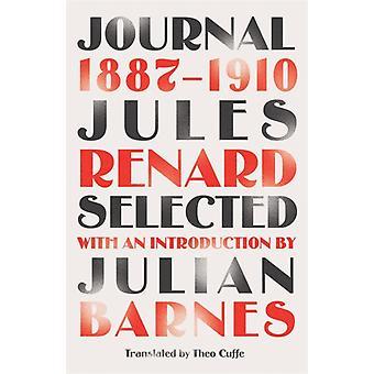 Journal 18871910 riverrun editions by Renard & Jules