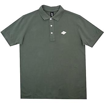 Replay Polo Shirts Replay Washed Polo