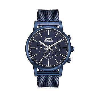 Slazenger SL.09.6254.2.01 Gent Watch