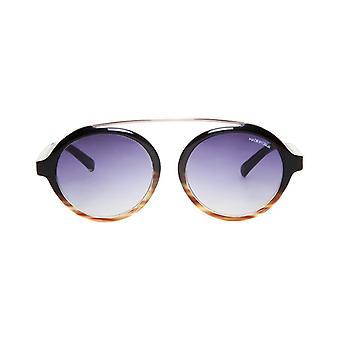 Made in italia  gallipoli unisex uv2 protection sunglasses