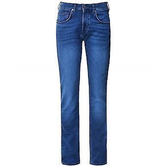 Baldessarini Slim Fit Jeans