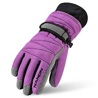 Winter Warm Sports Handschuhe/Frauen