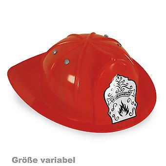 Feuerwehr-Helm Firefighter Feuerwehr