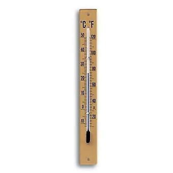 Analogue screw-on thermometer K1.100516
