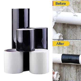 Super Fix Stærk Vandtæt Stop Utætheder Seal, Klæbende VVS Anti - Lækage