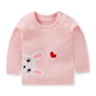 Vêtements pour bébés pour enfants, T-shirt, Hauts,'s Vêtements