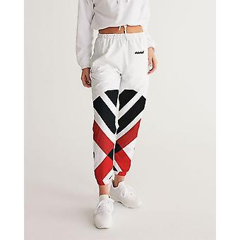 Pantalons de survêtement pour femmes et apos