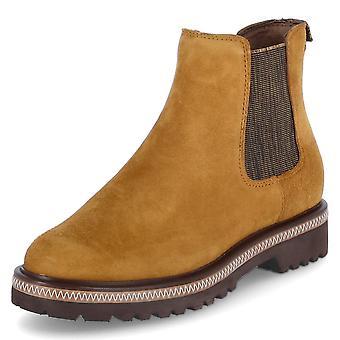 Tamaris 112540825627 universal all year women shoes