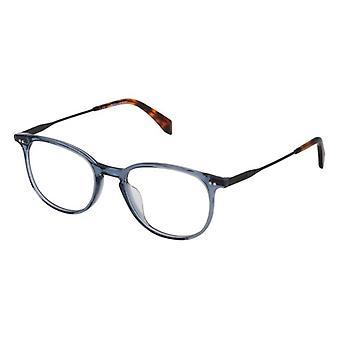 Menns Briller ramme Zadig & Voltaire VZV184500U11 (ø 50 mm)