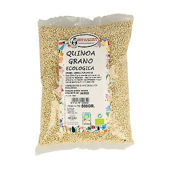 Kvinoa Vilja eco 500 g