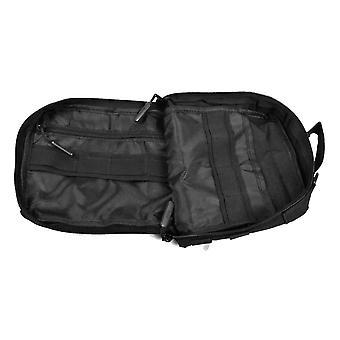 Modern Day Athlete Unisex 2021 Gym Essentials Training Phone Mini Kit Bag