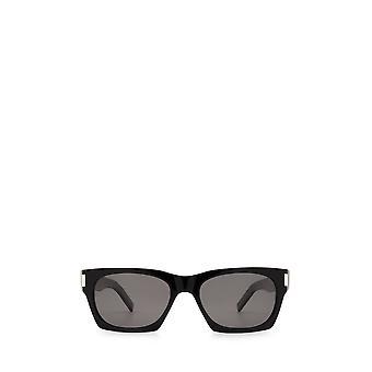Óculos de sol saint laurent SL 402 preto unissex