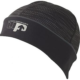 Ultimate Performance Reflective Winter Hat