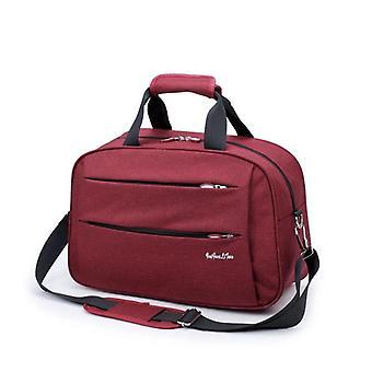 Femei Bagmaggle Travel Bag