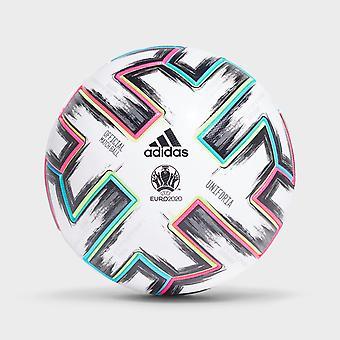 adidas Uniforia Euro 2020 Pro Jalkapallo