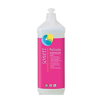 Universal cleaner 500 ml