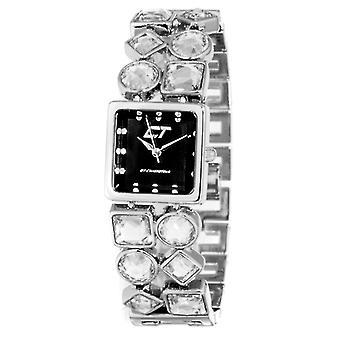 Ladies'Watch Chronotech CC7088LS-02M (Ø 23 mm)