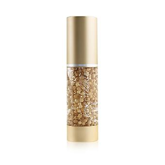 Jane Iredale Liquid Mineral A Foundation - Natural 30ml/1.01oz