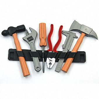 Притворитесь, что играйте наборы инструментов для ремонта
