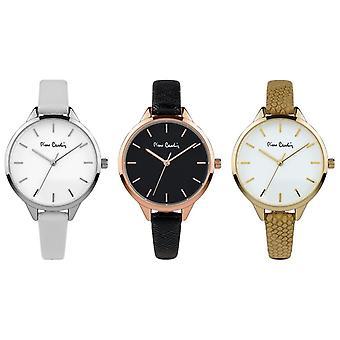 Pierre Cardin PCX7967L364 Set Ladies Watches