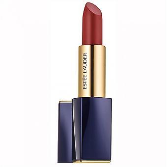 Estée Lauder Pure Color Envy Matte sculpting lipstick #333 3,5 gr